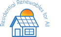 Direct Pay for & 25D Residential Energy Efficient Property Tax Credit
