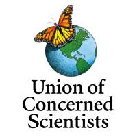 unionofconcernedscientists2
